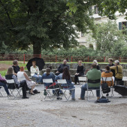 InterACT_theater-vor-ort_volksgarten (10)