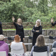 InterACT_theater-vor-ort_volksgarten (11)