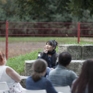 InterACT_theater-vor-ort_volksgarten (26)