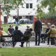 InterACT_theater-vor-ort_volksgarten (28)
