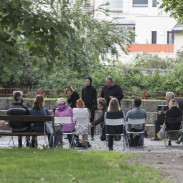 InterACT_theater-vor-ort_volksgarten (29)