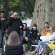 InterACT_theater-vor-ort_volksgarten (34)