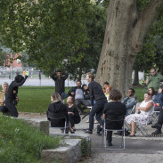 InterACT_theater-vor-ort_volksgarten (40)