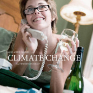 climate-change_11