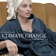 climate-change_13