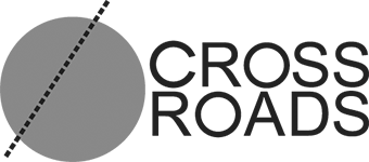 crossroads sw web