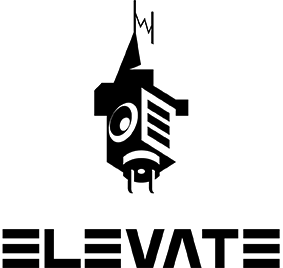 elevate sw web