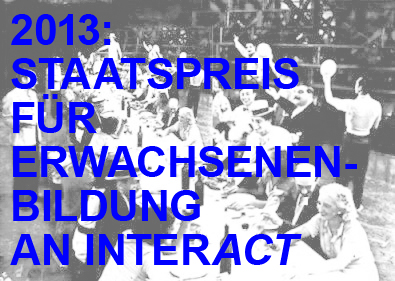 interact/staatspreis-2013.jpg